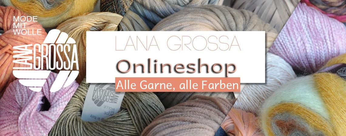 lang yarns lana grossa wolle online im wollstudio kaufen. Black Bedroom Furniture Sets. Home Design Ideas