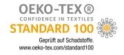 Öko-Tex Zertifizierung Online Sockenwolle
