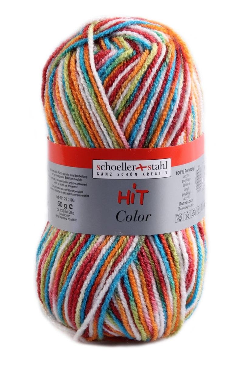 Lana Grossa 10,0 mm Nadelstärke Wolle Kreativ Wollhäkelnadel mit Softgriff