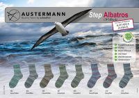 Albatros Step 4 Austermann