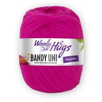 Bandy uni Woolly Hugs