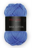 Basic Cotton Pro Lana