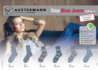 Blue Jeans Step 4 Austermann Edition 2