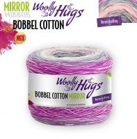 Bobbel Cotton Mirror Woolly Hugs