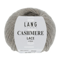 Cashmere Lace Lang Yarns