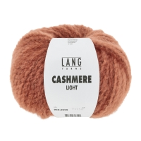 Cashmere Light Lang Yarns