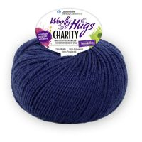 Charity Woolly Hugs
