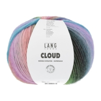 Cloud Lang Yarns