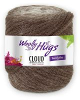 Cloud Woolly Hugs