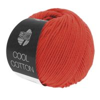 Cool Cotton Lana Grossa