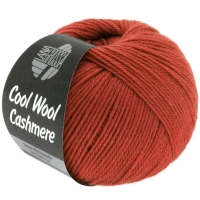 Cool Wool Cashmere Lana Grossa