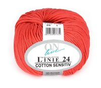 Cotton Sensitive Line 24 ONline-Garne