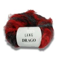 Drago Lang Yarns