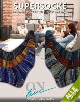Family Socks Color ONline Sortierung 261