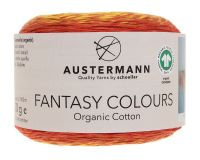 Fantasy Colours Austermann