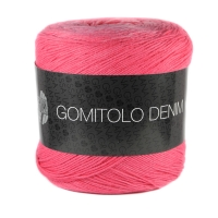 Gomitolo Denim Lana Grossa