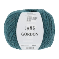 Gordon Lang Yarns
