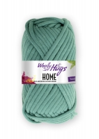Home Woolly Hugs