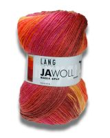 Jawoll Magic 6-fach Lang Yarns