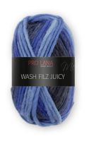 Juicy Wash-Filz Pro Lana