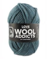 Love Wooladdicts Lang Yarns