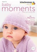 Magazin 011 Baby Moments