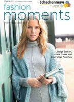 Magazin 016 Fashion Moments