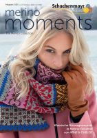 Magazin 018 Merino Moments
