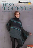 Magazin 024 Fashion Moments
