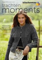 Magazin 026 Trachten Moments