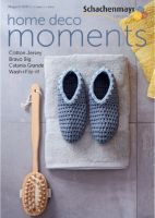Magazin 028 Home Moments