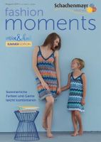 Magazin 029 Fashion Moments