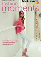 Magazin 030 Fashion Moments