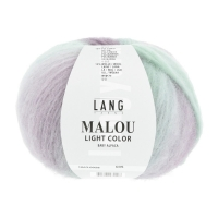 Malou Light Color Lang Yarns