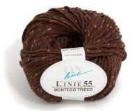 Montego Tweed Linie 55 von ONline Yarns