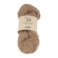 Noble Camel Lang Yarns