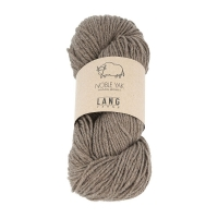 Noble Yak Lang Yarns