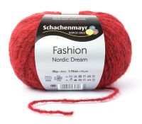 Nordic Dream Schachenmayr