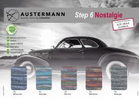 Nostalgie Step 6 Austermann