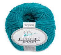 Online Linie 107 Supersoft