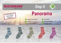Panorama Step 6 Austermann