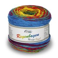 Regenbogen Mirage Royal Rellana