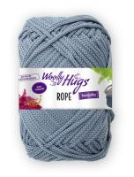 Rope Woolly Hugs