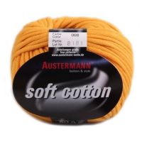 Soft Cotton Austermann