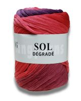 Sol Degrade Lang Yarns