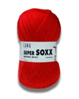Super Soxx Nature Lang Yarns