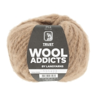 Trust Wooladdicts Lang Yarns