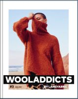 WOOLADDICTS 3 Lang Yarns