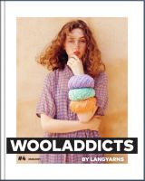 WOOLADDICTS 4 Lang Yarns