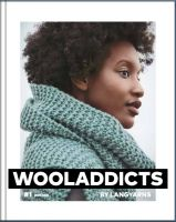 WOOLADDICTS Lang Yarns